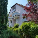 Eigentumswohnung in 01723 Kesselsdorf provisionsfrei kaufen - Eigennutzung oder Kapitalanlage