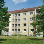 Eigentumswohnung in 01796 Pirna provisionsfrei kaufen - Eigennutzung oder Kapitalanlage