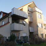Anlageobjekt | Talblick 13, 01723 Kesselsdorf | Finanzierung eines Anlageobjekt | 2017