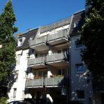 Anlageobjekt | Fröbelweg 9, 01705 Freital | Finanzierung eines Anlageobjekt | 2017