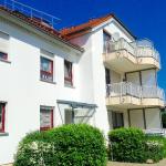 Baufinanzierung Referenzobjekt Bannewitz – Carl Behrens Straße 21 Anlageobjekt 2016