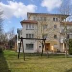Baufinanzierung Referenzobjekt | Pirna – Basteistraße 4k | Anlageobjekt 2016
