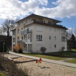 Immobilienfinanzierung Referenzobjekt | Pirna – Basteistraße 4k | Anlageobjekt 2016