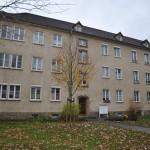Immobilienfinanzierung Referenzobjekt Pirna – Fritz Ehrlich Str. 2 Anlageobjekt 2016