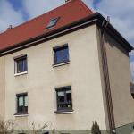Referenzobjekt 01809 Dohna Vermittlung Verkauf einer Doppelhaushälfte an Eigennutzer 2018
