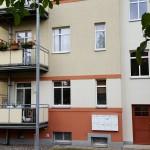 Referenzobjekt | Dresden – Lewickistraße 61 | Finanzierung eines Anlageobjekt | 2016