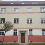 Referenzobjekt | Lewickistraße 36, 01279 Dresden | Vermittlung Eigentumswohnung | 2018