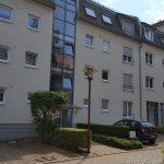 Eigentumswohnung in 01705 Freital provisionsfrei kaufen - Eigennutzung oder Kapitalanlage