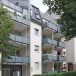 Eigentumswohnung in 01705 Freital provisionsfrei kaufen