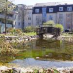 Kapitalanlage Eigentumswohnung in 01705 Freital kaufen
