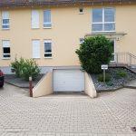 Kauf Verkauf Eigentumswohnung Freital