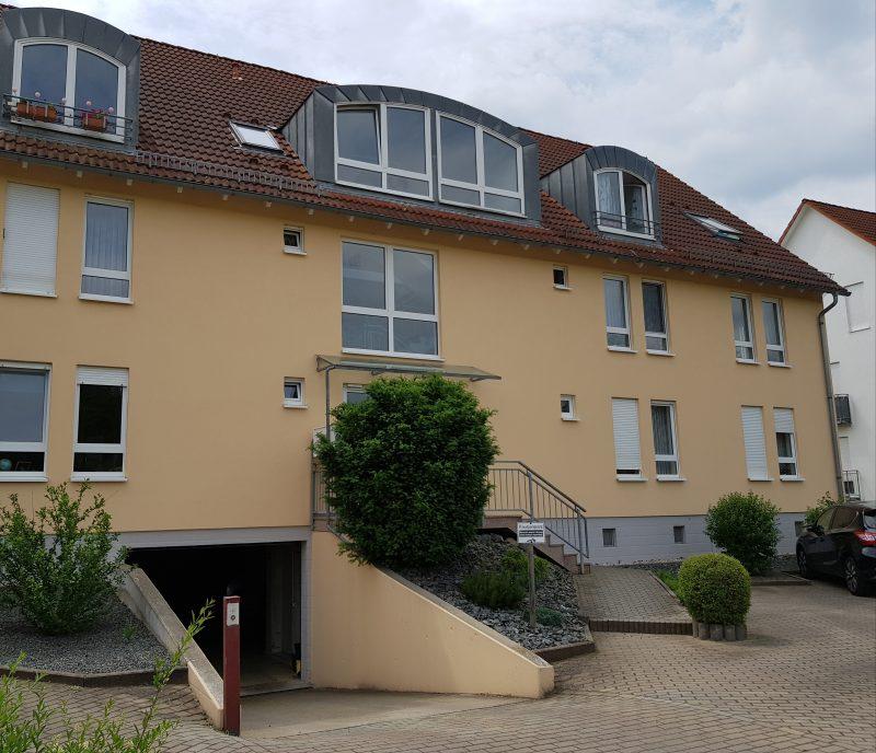 Kauf Immobilie, Haus Oder Eigentumswohnung Dresden Und