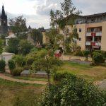 Eigentumswohnung in 01705 Freital | Brückenstraße 26 75 qm, 3 Zimmer, 1.OG, vermietet, Balkon, Kaufpreis 132.900 €, provisionsfrei
