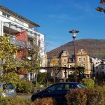 Eigentumswohnung in 01705 Freital, Pestalozzistraße 19 56qm, 2 Zimmer, 1.OG, Eigennutzung oder Kapitalanlage, TG-Stellplatz, ,Kaufpreis 106.400€, provisionsfrei